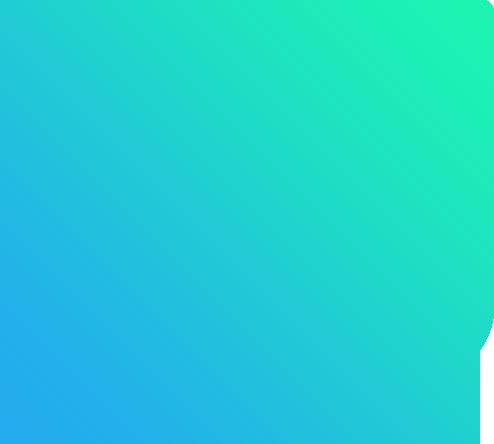 Бесплатный радио хостинг с ретранслятором перенос одного хостинга на другой