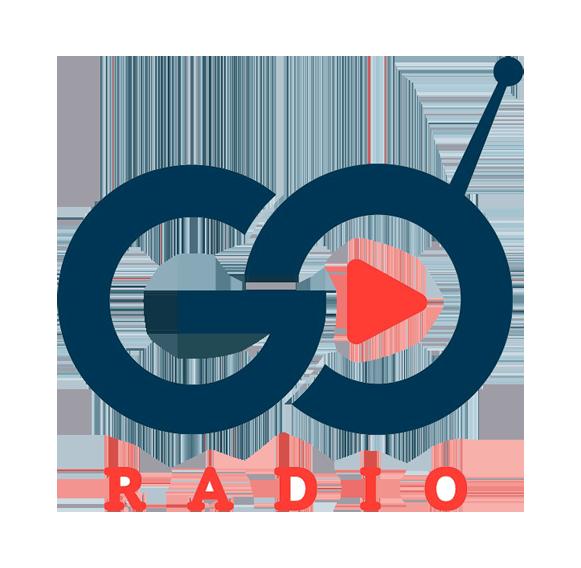 Онлайн хостинги для радио отзывы о хостинге sprinthost